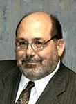 David R. Parker