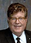 David W. Christensen